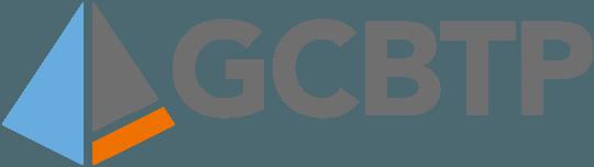 Logo Renforcement en sous-oeuvre de coursives, reprise de chape et étanchéité