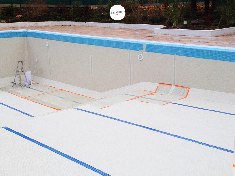 Logo Draveil – Injection fissure traversante d'une piscine