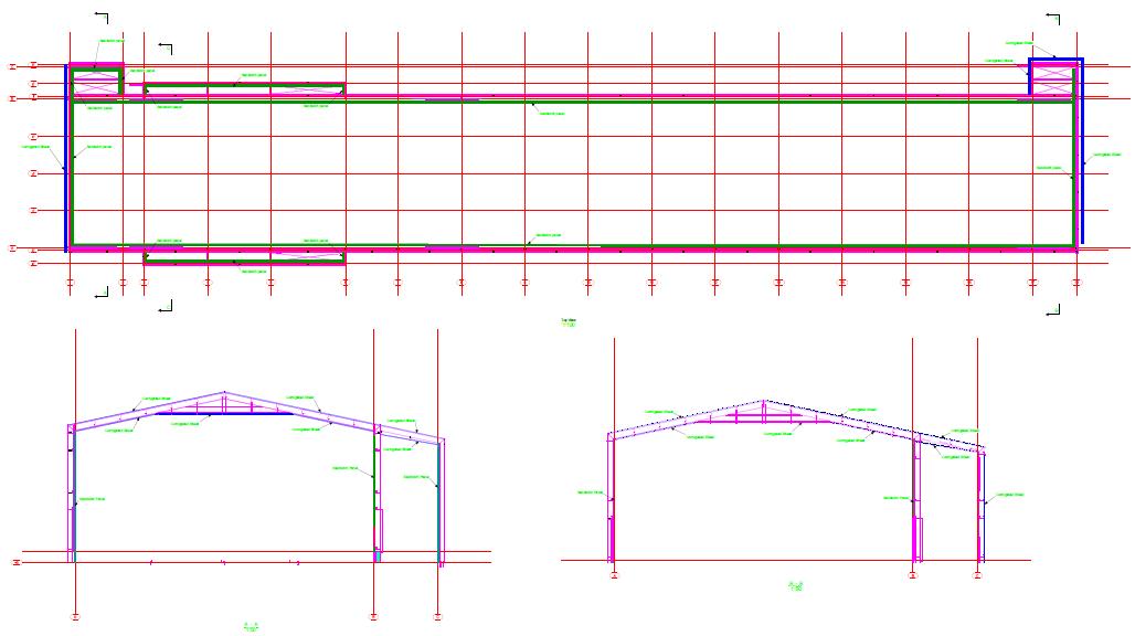 plan-fabrication