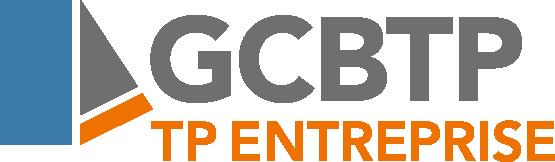 Logo Réparation, pose et remplacement de canalisations enterrées